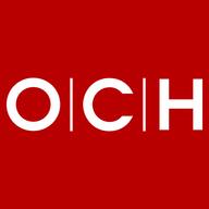 www.osnmedia.ru