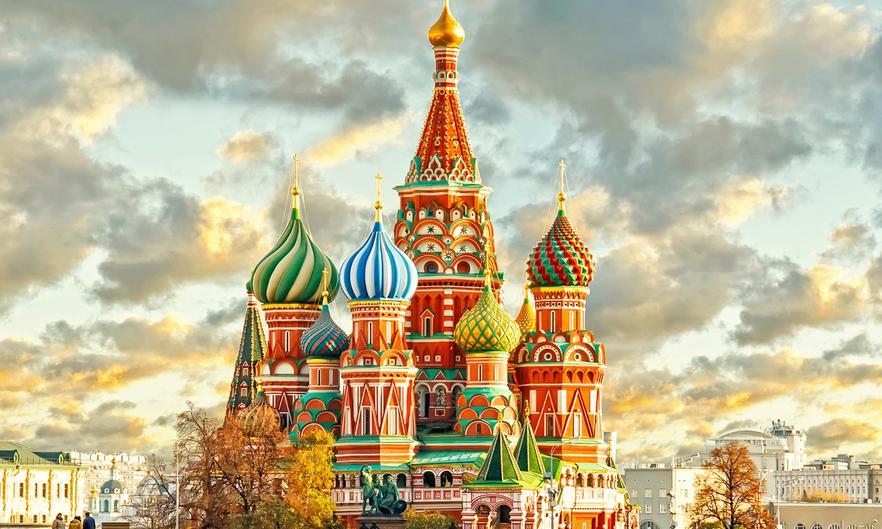 кредиты, Сколько задолжали россияне и что делать, если нечем платить кредиты