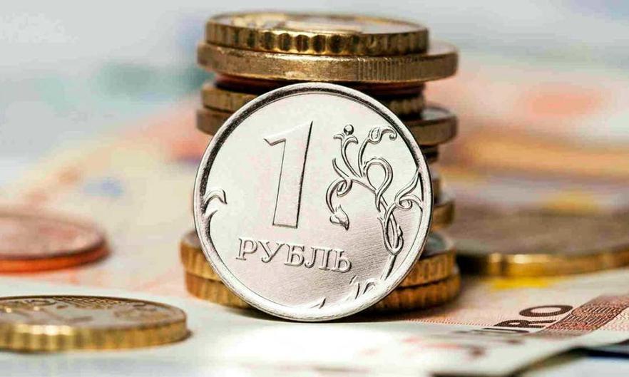 Мерили «Биг Маком». русский руб. - самая недооцененная валюта