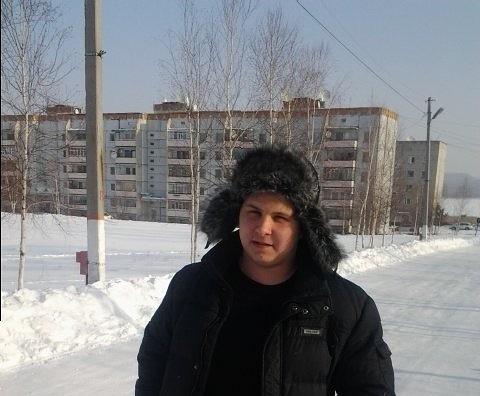 Хабаровске, В Хабаровске родители погибшей девушки требуют взять под стражу пьяного водителя