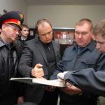 """Бороться, Антон Цветков: """"С несправедливостью должен бороться каждый"""""""