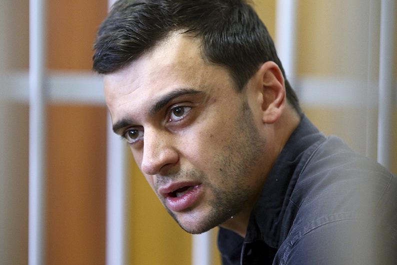 Синергия, Потерпевшие обжалуют приговор экс-сотруднику «Синергии», требуя более жестокого наказания