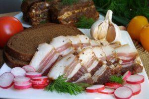 блюда, Вторая жизнь: как приготовить новые блюда из остатков новогоднего стола