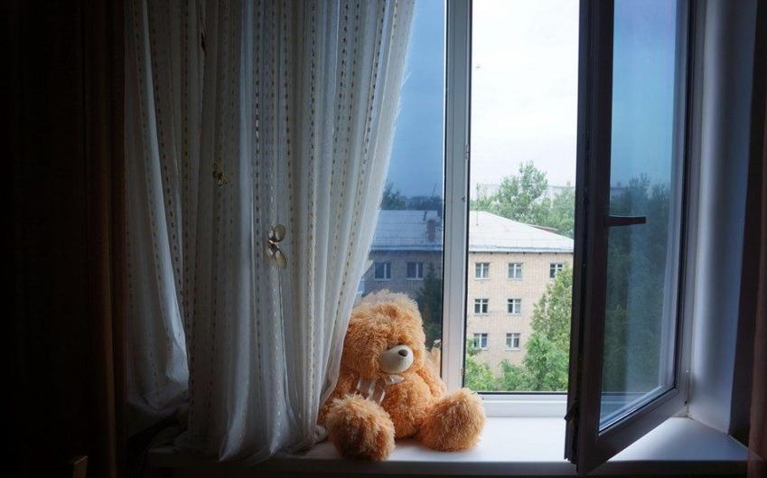 Саранские, Субботник во время чумы: саранские чиновники не боятся коронавируса