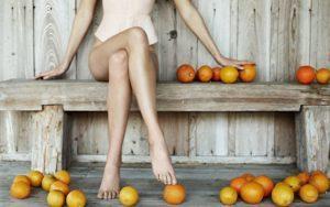 диета, Топ-5 советов как выйти из застолий и быстро привести себя в форму