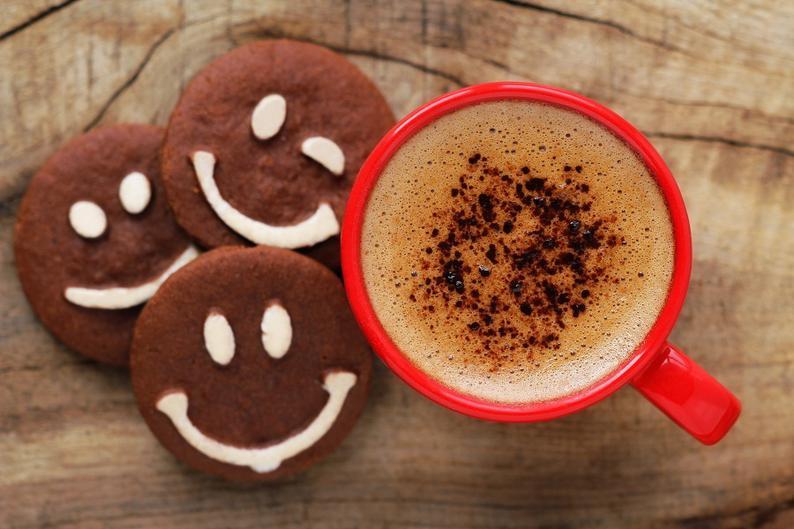 усталость, Кофе, иглы и еще 8 хитрых способов побороть усталость