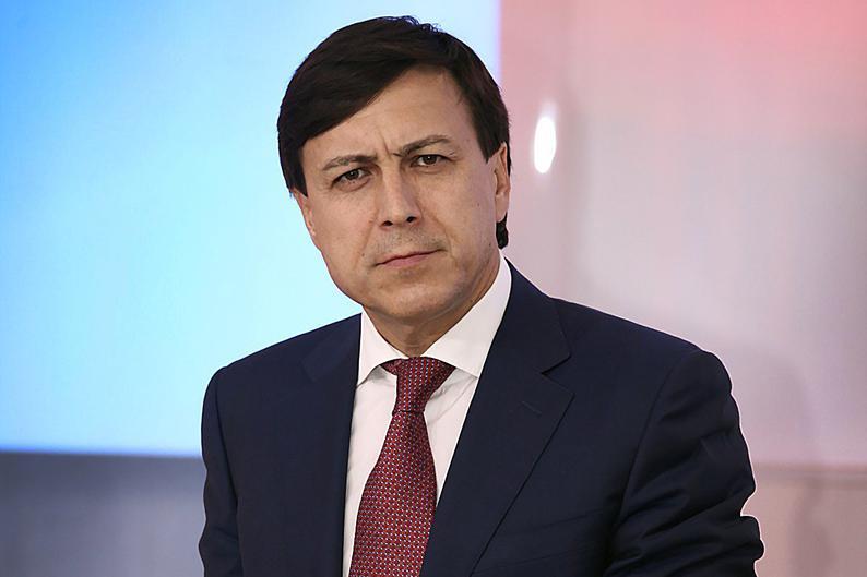 Янис Юкша