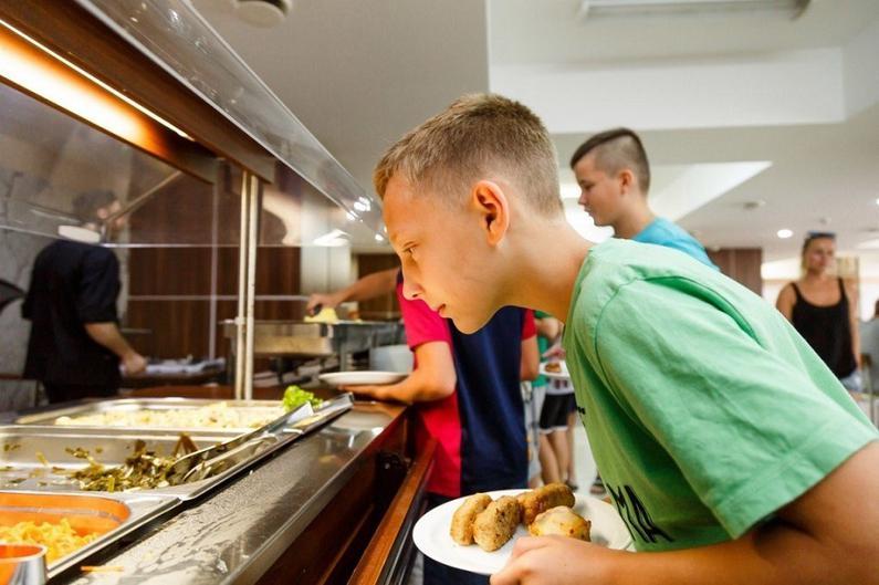 питаться, Не хлебом единым: «вредный» законопроект о безопасности пищевых продуктов