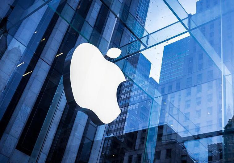 Apple может снова признать Крым российским