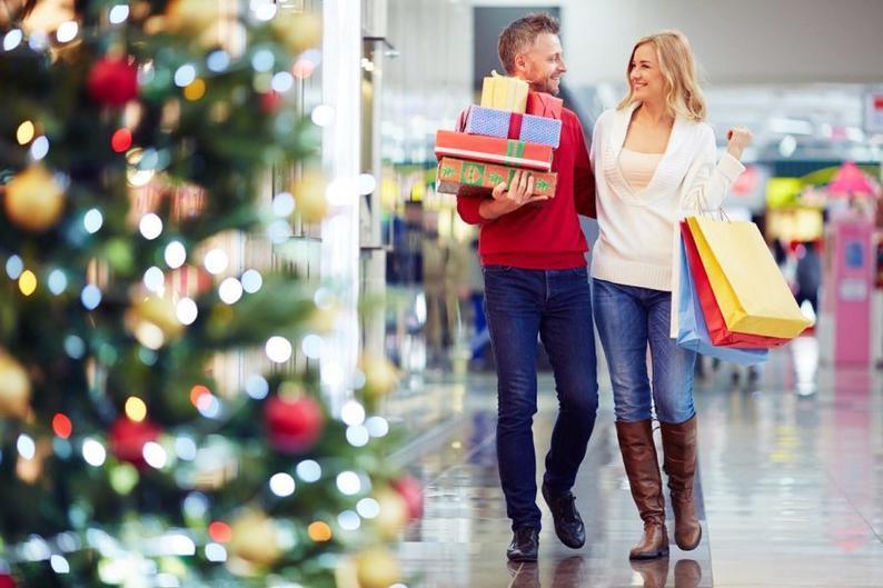 новогодние, Топ-5 советов как сэкономить на празднике и не испортить настроение