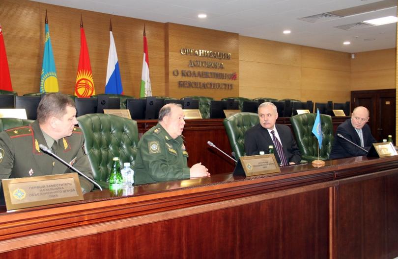 Самолётостроение, Самолётостроение России никогда не выйдет на уровень 90-х годов XX века – заслуженный пилот СССР