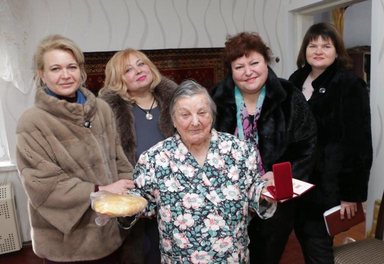 Сыктывкар, Сыктывкар по количеству зараженных рискует стать российским Бергамо, – правозащитник