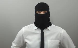 школы, Подробности о хулигане из школы №113: учиться с таким в одном классе невозможно