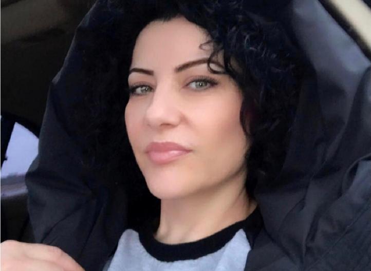 Сусана Нерсесян