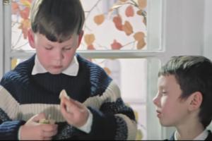 субсидиях, Отказ в федеральных субсидиях всему региону из-за неготовности пары школ дискредитирует проект «президентского завтрака», — Онищенко