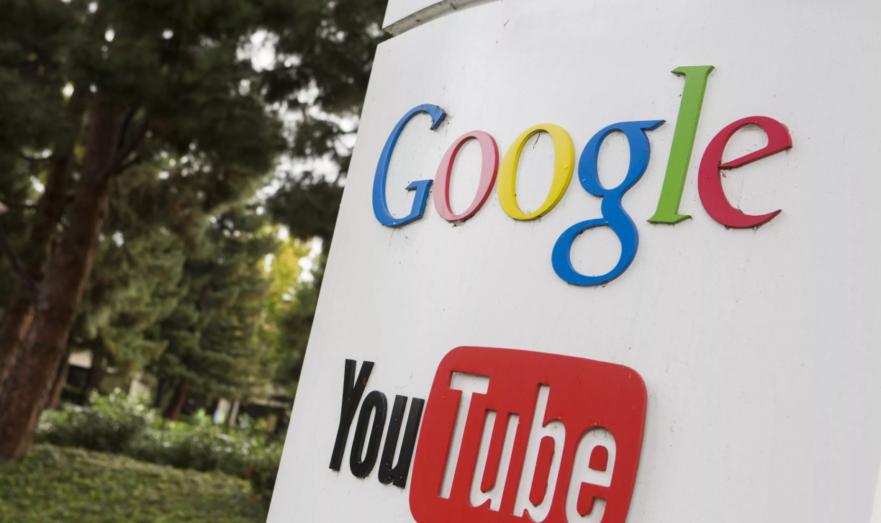 Google раскрыла доходы от YoyTube