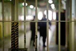 колонии, Перевод заключённых в колонии рядом с домом снизит количество пыток и рецидивов — Каляпин