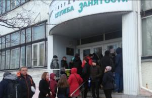 тест, Платные тесты на коронавирус в Москве, Питере и Крыму: стоимость и процедура