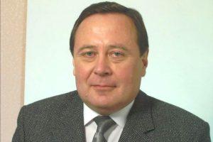 COVID, Николай Стариков: В 2015 году открыто обсуждался вирус, похожий на COVID-19