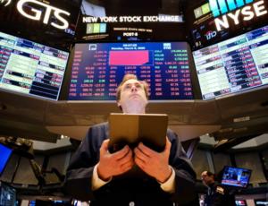 ставки, Стали известны банки, которые повысят ипотечные ставки