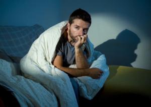 пособие, Какполучить пособие по безработице из-за эпидемии коронавируса