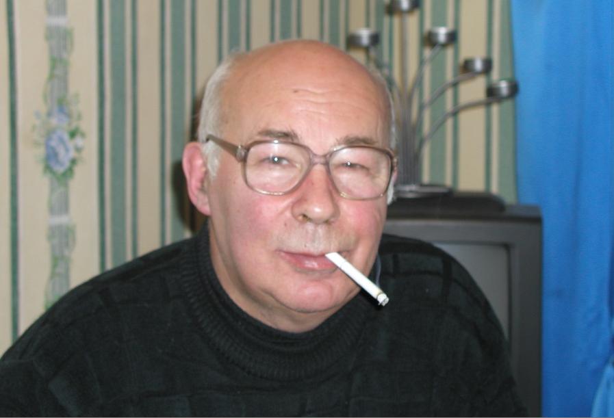 врач, Династия врачей Гончаровых: отца-академика и сына убил коронавирус, остальные продолжают спасать