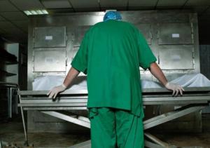 последствия, Смертельная усталость – последствие коронавируса, которое нужно немедленно лечить – врач
