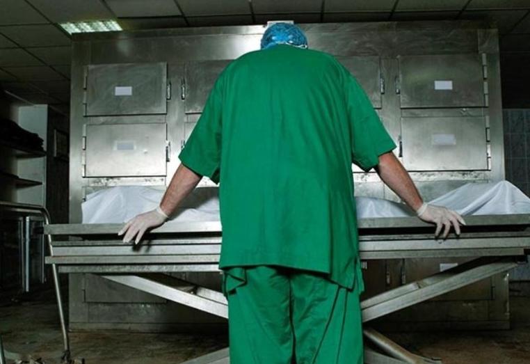 хлеб, Хлеб с коронавирусом. Специалисты предупреждают об опасности (ВИДЕО)