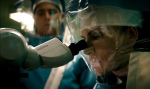 тестированием, Правда ли, что антитела к гриппу и коронавирусу одинаковые? Что покажет тестирование москвичей