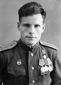 Николай Кологойда