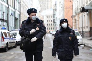 штраф, Сбой в системе: москвичку 4 раза оштрафовали за нарушение карантина после его окончания
