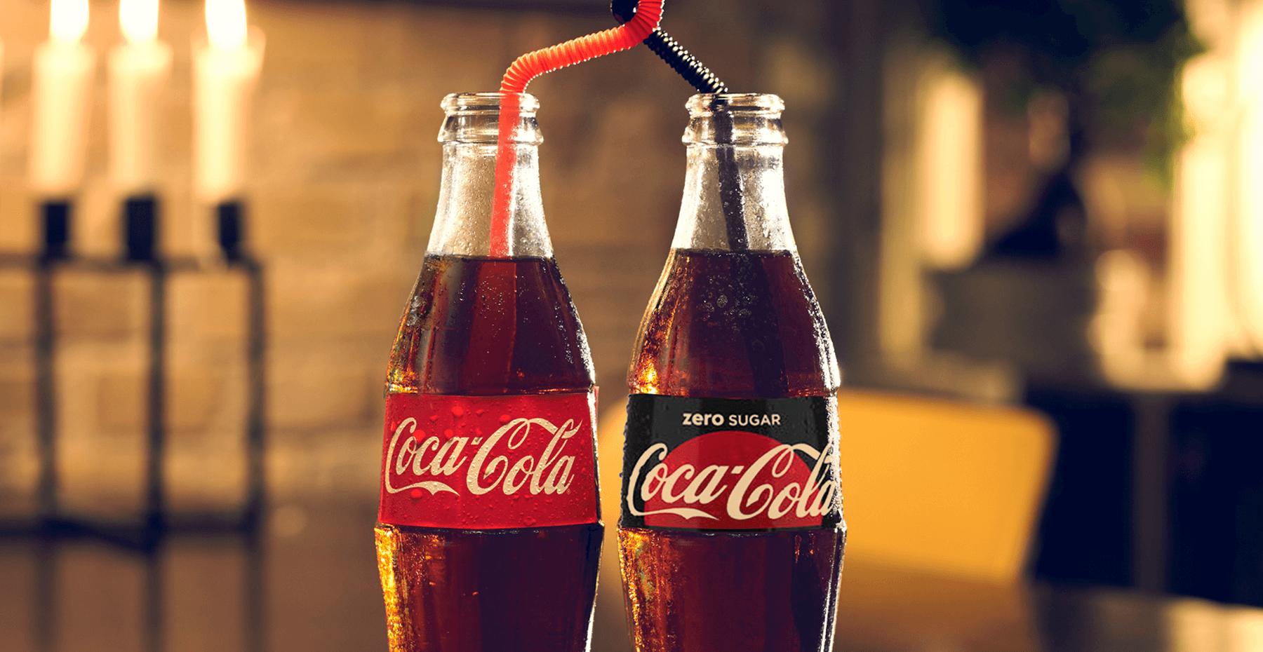 Картинки кока-кола максим