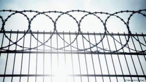 Платошкин задержан, Николай Платошкин задержан по подозрению в организации массовых беспорядков