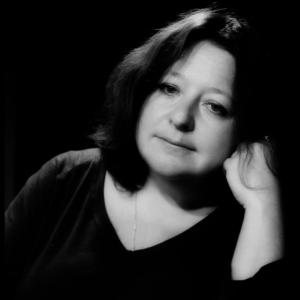 Светлана Кочерина