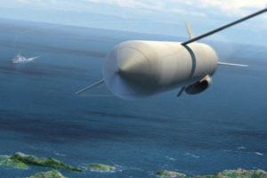 """ядерный, """"Буревестник"""" и """"Посейдон"""" нужны для ответа на ядерный удар США — военный эксперт"""