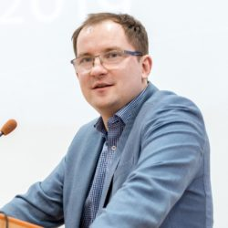 Владислав Ткаченко
