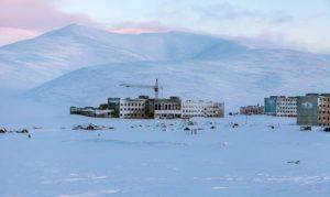 Аляску, Члены царской семьи давали взятку, чтобы продать Аляску – Савин