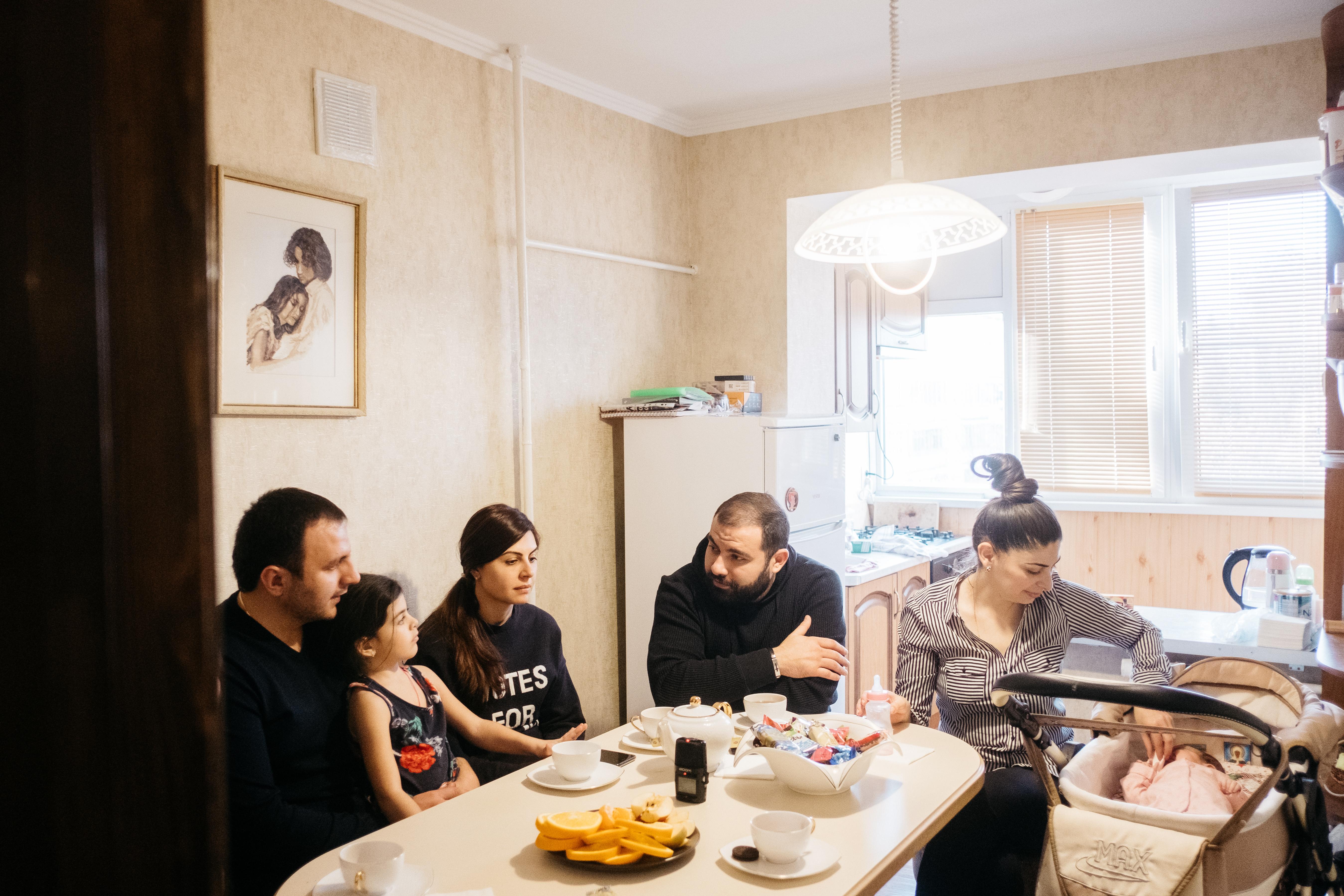 Кисловодска, Супруги из Кисловодска пережили теракт, выиграли у Минздрава суд.  Теперь спасают от смерти дочь