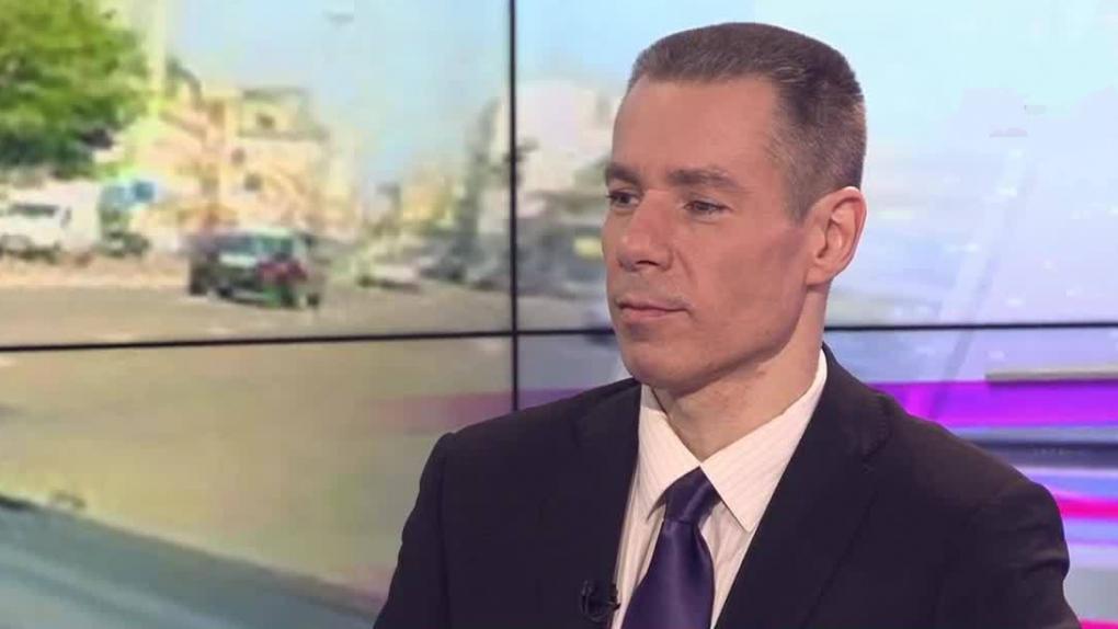 Сергей Радько