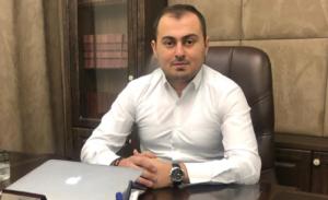 Провокации, Азербайджанская община Москвы заявила о провокациях в соцсетях со стороны Армении