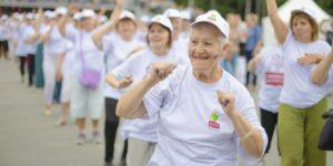 болезни Альцгеймера, Психиатр рассказала, как предотвратить болезнь Альцгеймера
