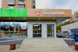 """маски, Онищенко рассказал об усилении масочного режима и """"взвизгиваниях либеральной общественности"""""""