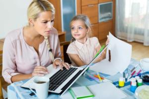 компенсация, Как получить компенсацию затрат на удаленную работу