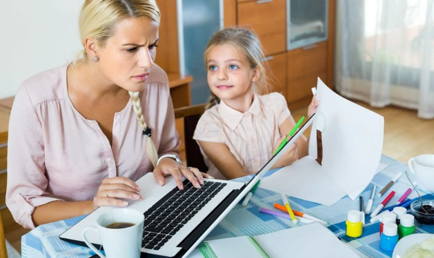 Как получить компенсацию расходов на удаленной работе