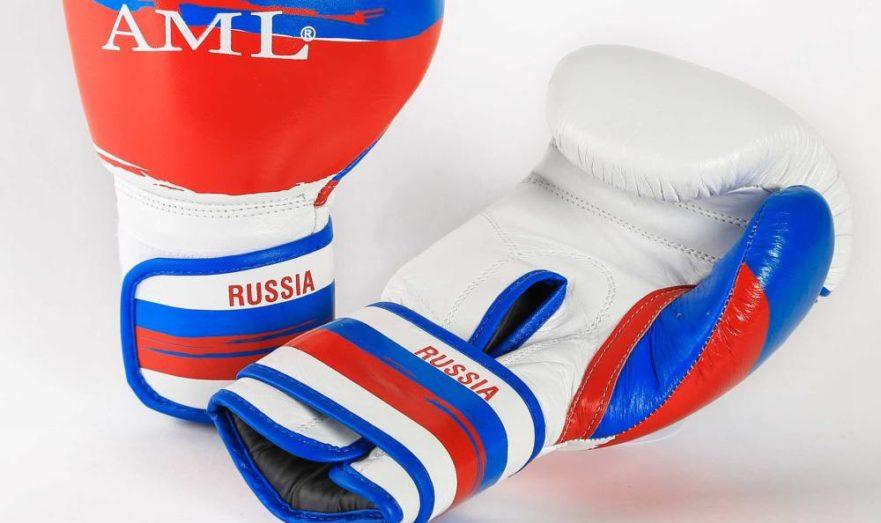Мягкая сила России