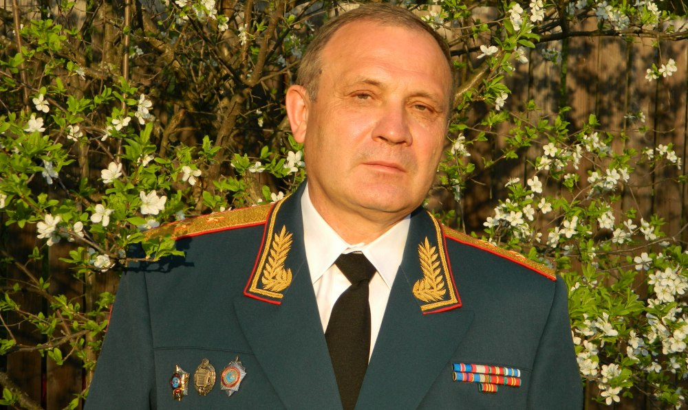 Дмитрий Епишин