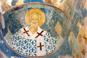 Николай, Народный святой: Жизнь и чудеса Николая Чудотворца
