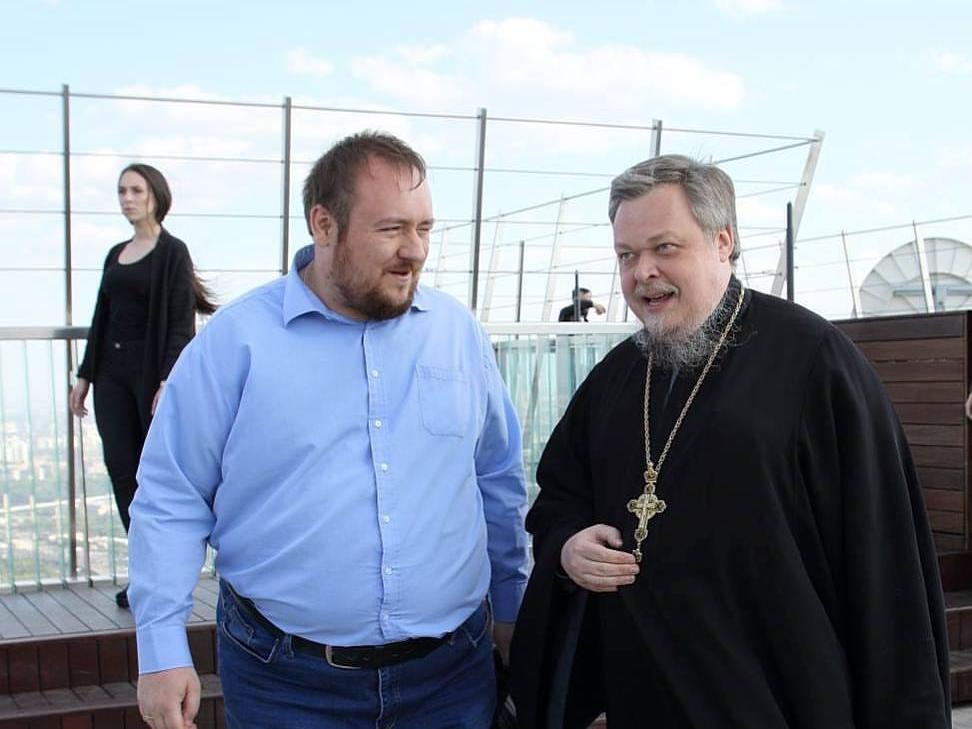 религии, В России призвали создать государственный комитет по контролю религии