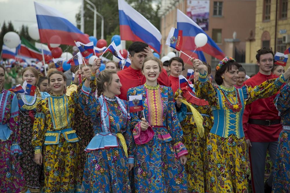 , В России скоро исчезнут 15 языков: интервью с лингвистом РАН Ольгой Казакевич