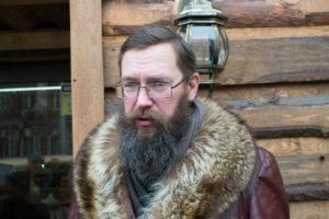 закрытие, Герман Стерлигов рассказал, почему закрыл магазины